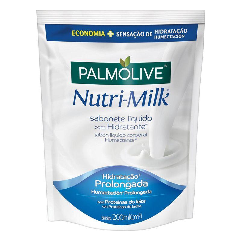 b69d99686aba8823651cbbd34d39c79d_sabonete-liquido-palmolive-nutri-milk-refil-200ml_lett_1