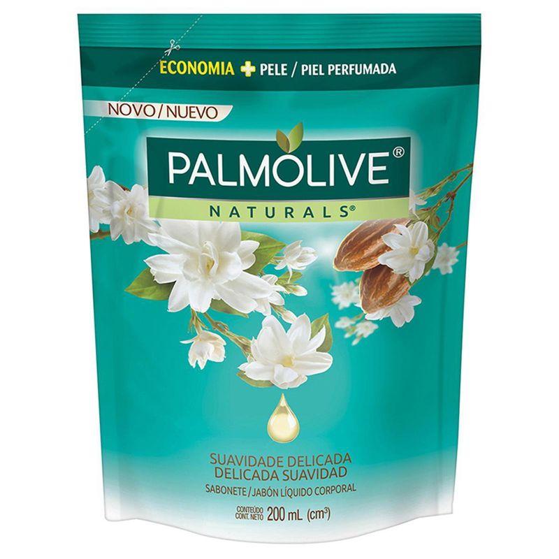 d21d1ede4b0b4881b36ccc0f232ed1dd_sabonete-liquido-palmolive-naturals-suavidade-delicada-jasmim-refil-200ml_lett_1