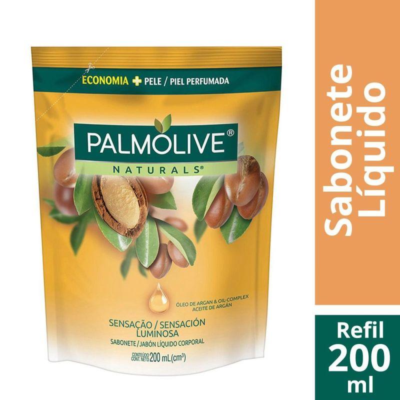 Sabonete-Liquido-Palmolive-Naturals-Sensacao-Luminosa-Refil-200ml-pague-menos-principal