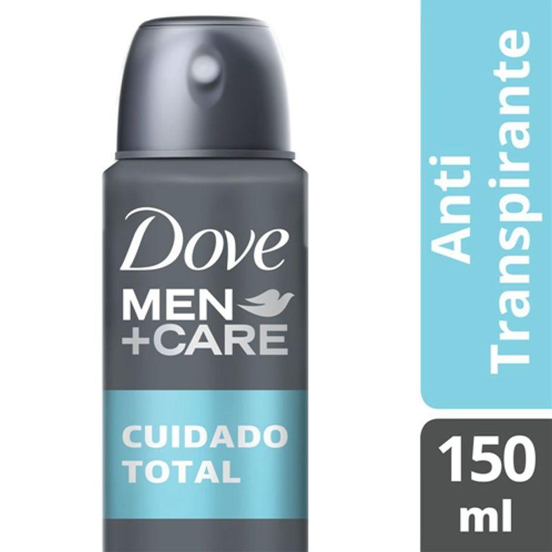 Desodorante-Antitranspirante-Aerosol-Dove-Cuidado-Total-150ml-Pague-Menos-33616-1