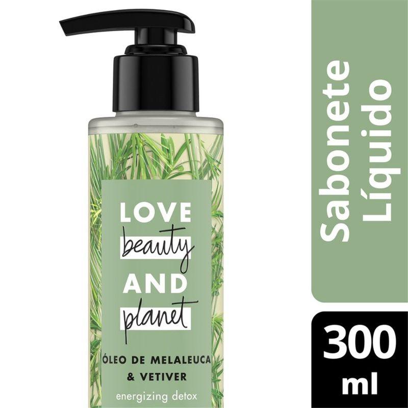 Sabonete-Liquido-Love-Beauty-And-Planet-Energizing-Detox-300-ML-Pague-Menos-54194_1