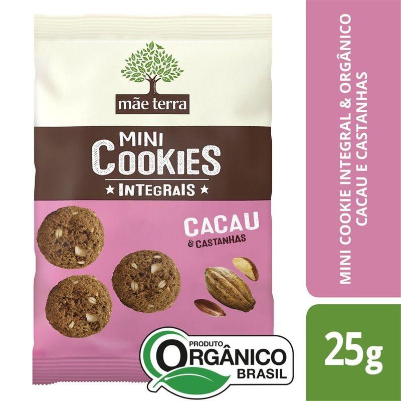Cookie-Integral-Organico-Mae-Terra-Cacau-e-Castanhas-25g-Pague-Menos-51139_1