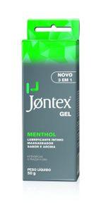 d68bcdc3213388b5c20a86b0127e9fa9_lubrificante-intimo-jontex-gel-menthol-3-em-1-50g_lett_2
