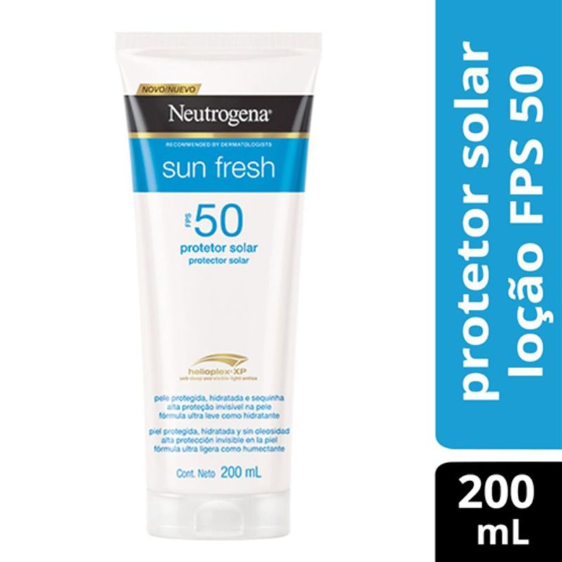 Protetor-Solar-Neutrogena-Sun-Fresh-Fps-50-200ml-Pague-Menos-43985-1