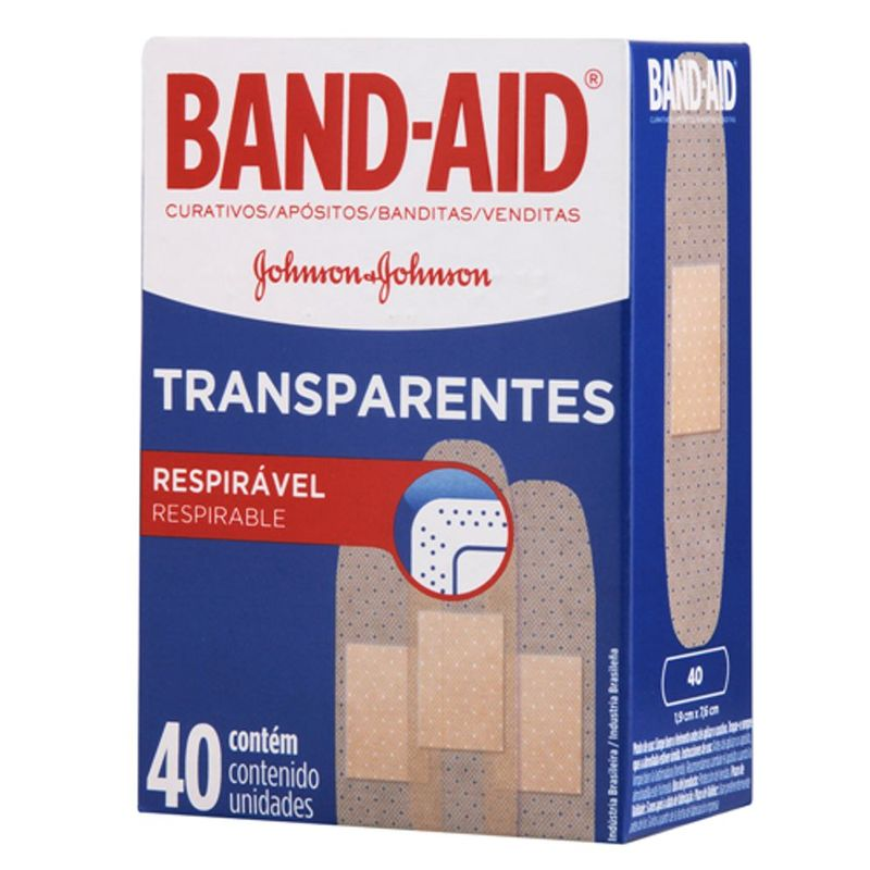 Curativos-Band-Aid-Regular-40-Unidades-Pague-Menos-26195-1