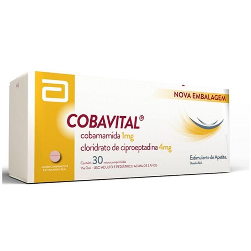 Cobavital-1mg-4mg-Com-30-Comprimidos-Pague-Menos-50324-1