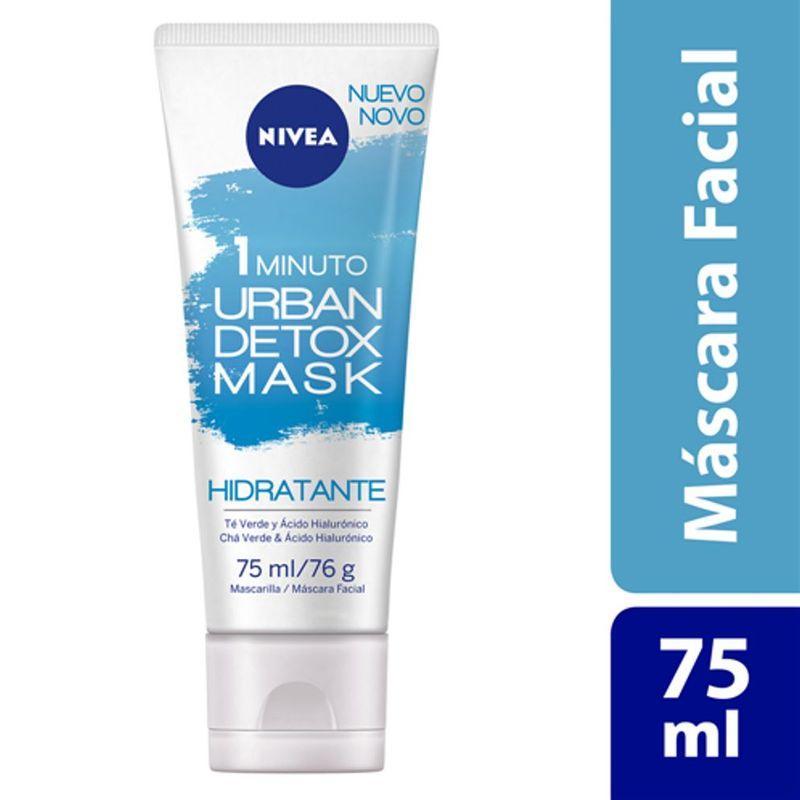 Mascara-Facial-Nivea-Urban-Detox-Hidratante-75ml-Pague-Menos-51156-1