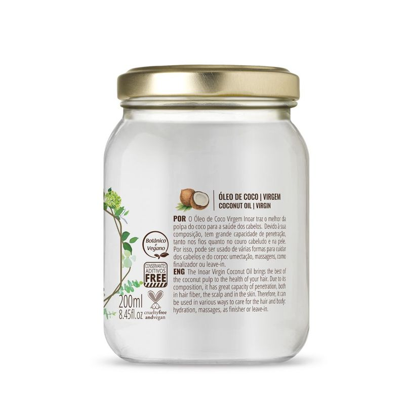 Oleo-De-Coco-Inoar-200ml-pague-menos-secundaria2