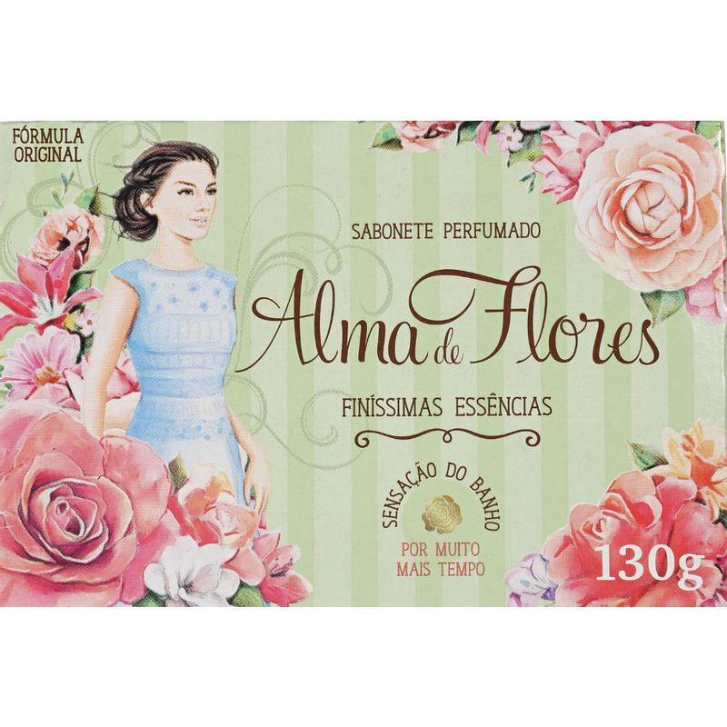 Sabonete-Alma-De-Flores-130g-pague-menos-principal
