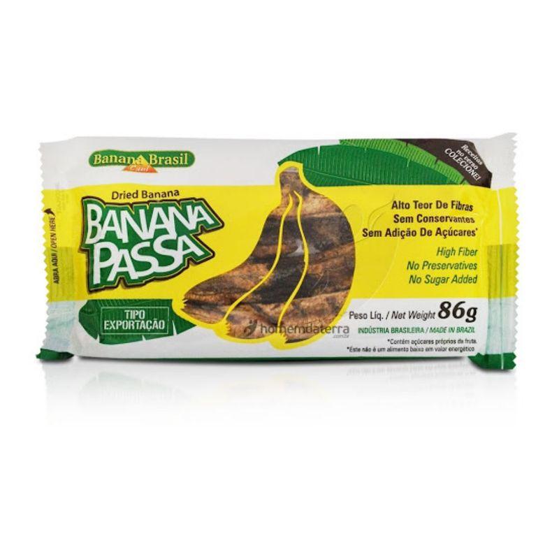 Banana-Passa-Brasil-86g-19668-principal