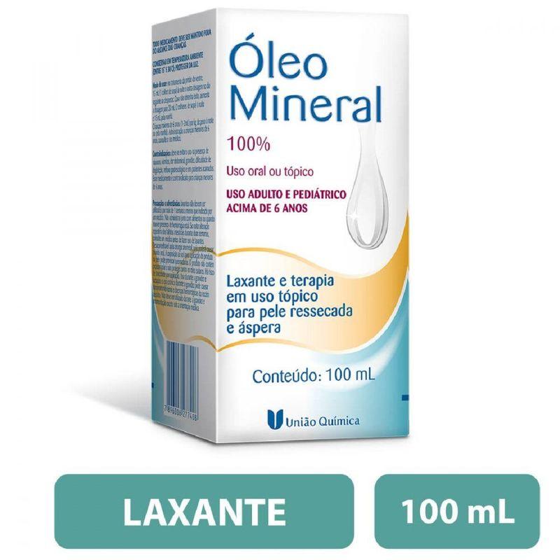 oleo-Mineral-100ml-13043-principal