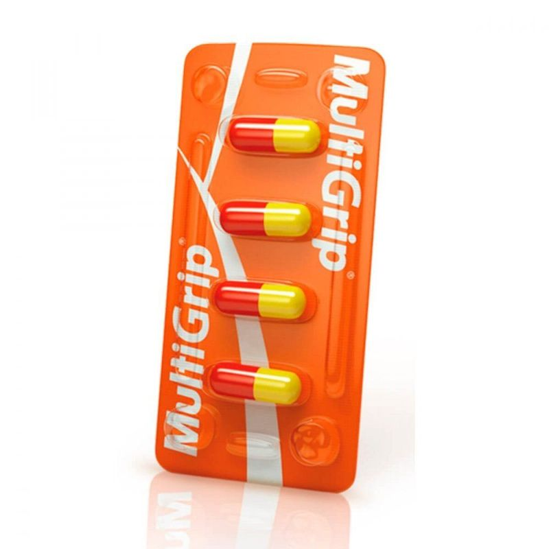 Multigrip-Com-4-Capsulas-31988-principal