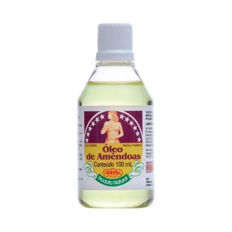 oleo-Amendoas-Doce-Adv-30ml-12362-principal