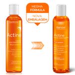 actine-locao-adstrigente-pele-acneica-principal2
