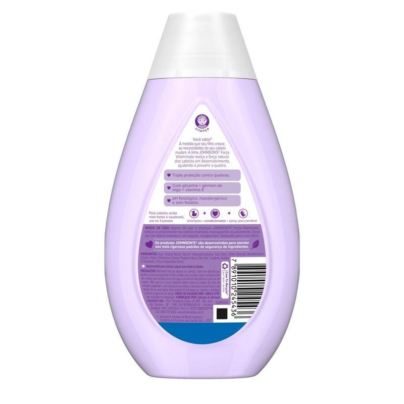 condicionador-johnson-johnson-baby-forca-vitaminada-400ml-principal2