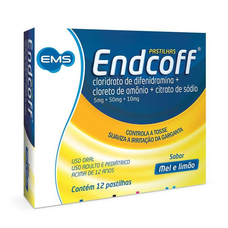Endcoff-Mel-Limao-Com-12-Pastilhas-18987-principal