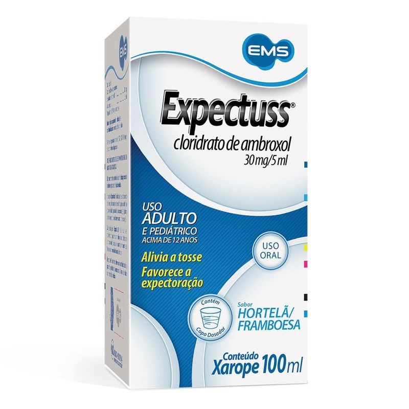 Expectuss-Expect-Adulto-Xarope-100ml-13745-principal