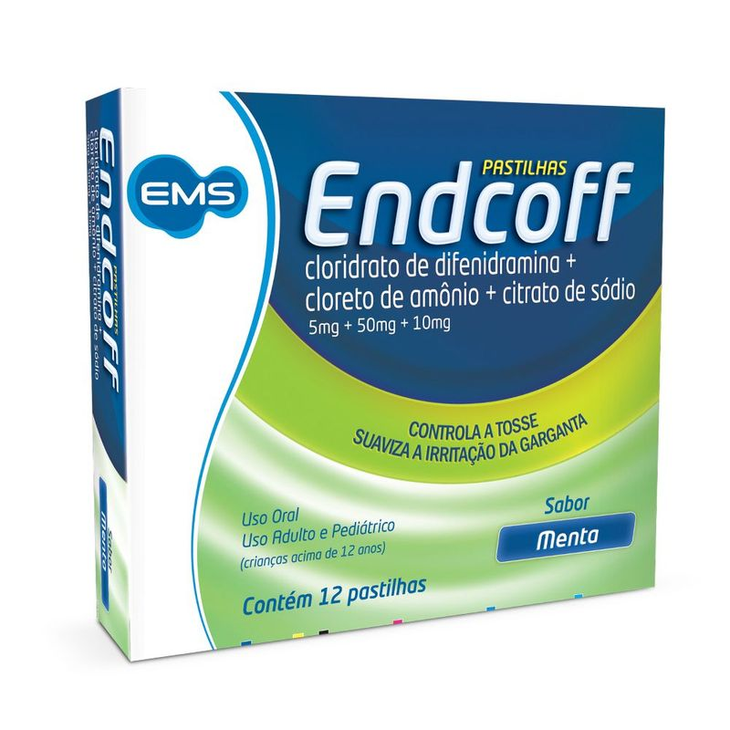 Endcoff-Menta-Com-12-Pastilhas-18989-principal