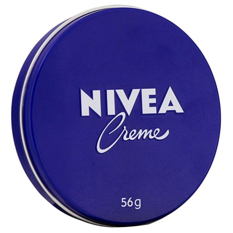 Creme-Nivea-56g-Pague-Menos-10136-5