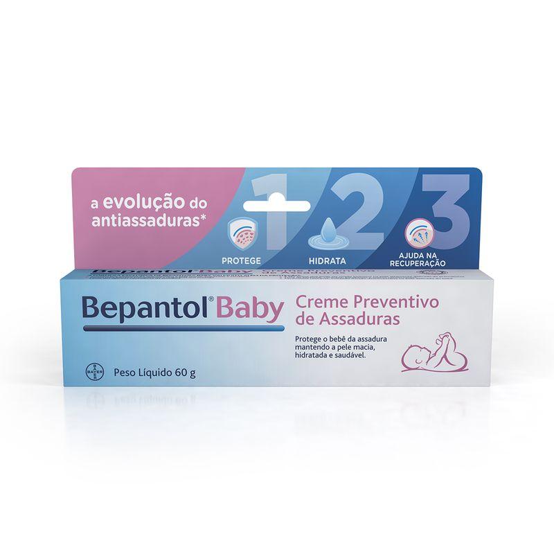 bepantol-baby-creme-60g-secundaria1