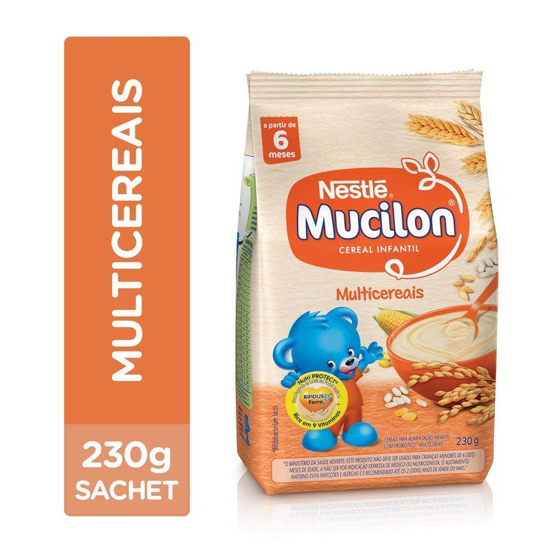 6ca1be2ac06f36611f76bf9cbe7d6a6b_cereal-infantil-mucilon-multicereais-230g_lett_2