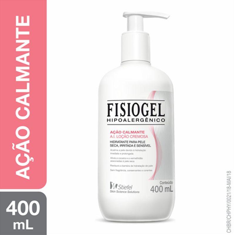 Fisiogel-Ai-Locao-Cremosa-400ml-Pague-Menos-51904-1