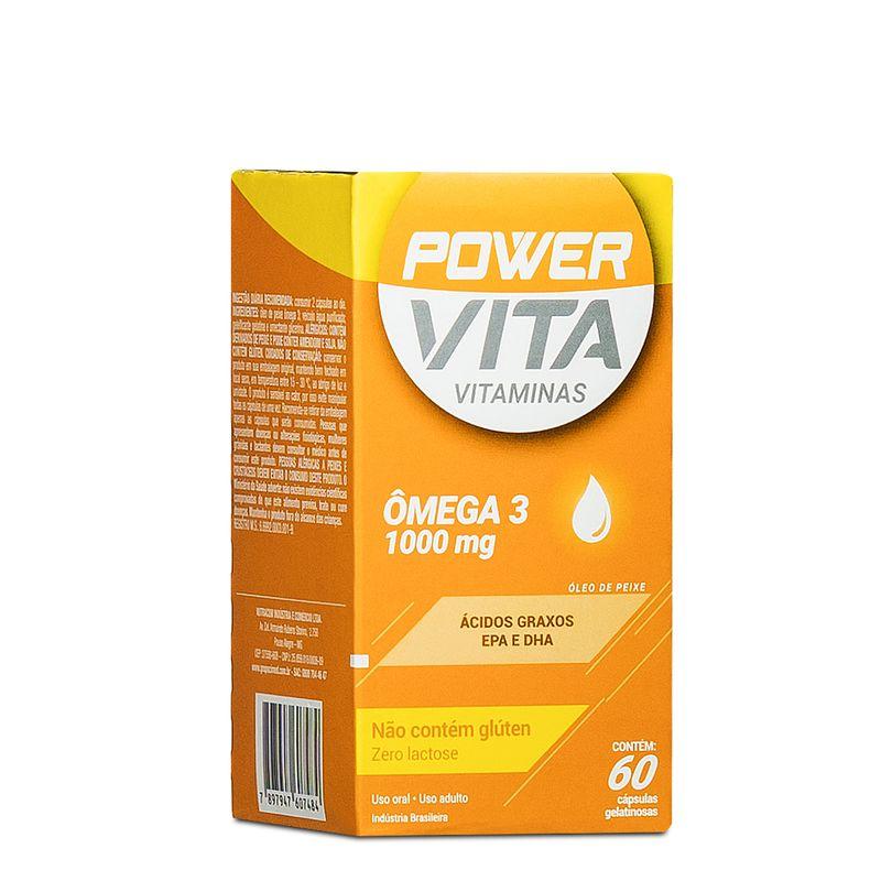 power-omega-3-1000mg-com-60-capsulas-principal