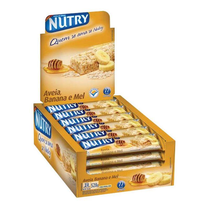 Cereal-Barra-Nutry-Banana-Aveia-Mel-Light-22g-34942-principal