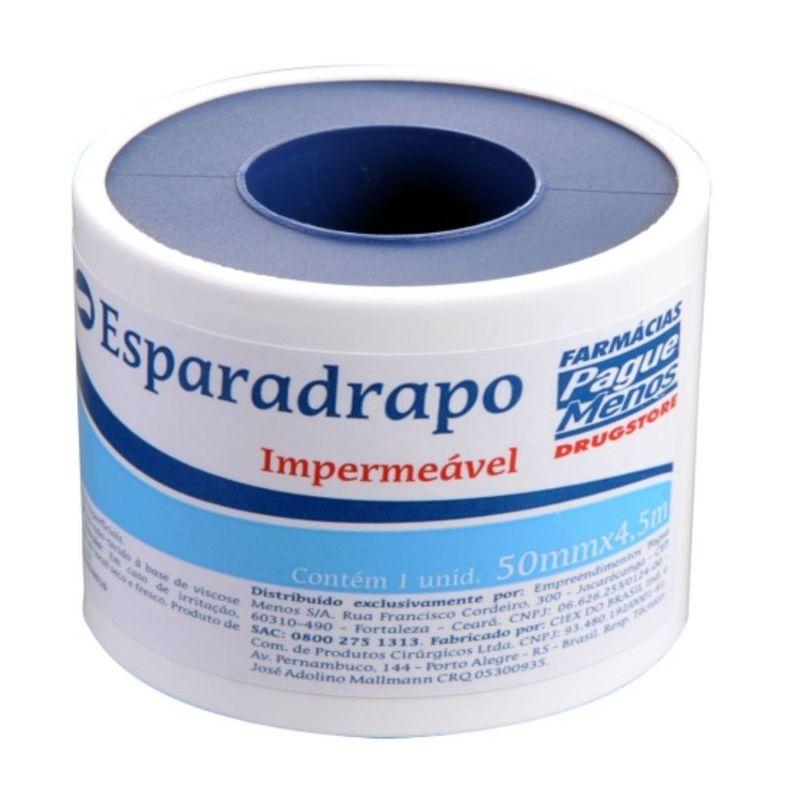 Esparadrapo-Pague-Menos-Impermeavel-50mmx4-5m-37665-principal