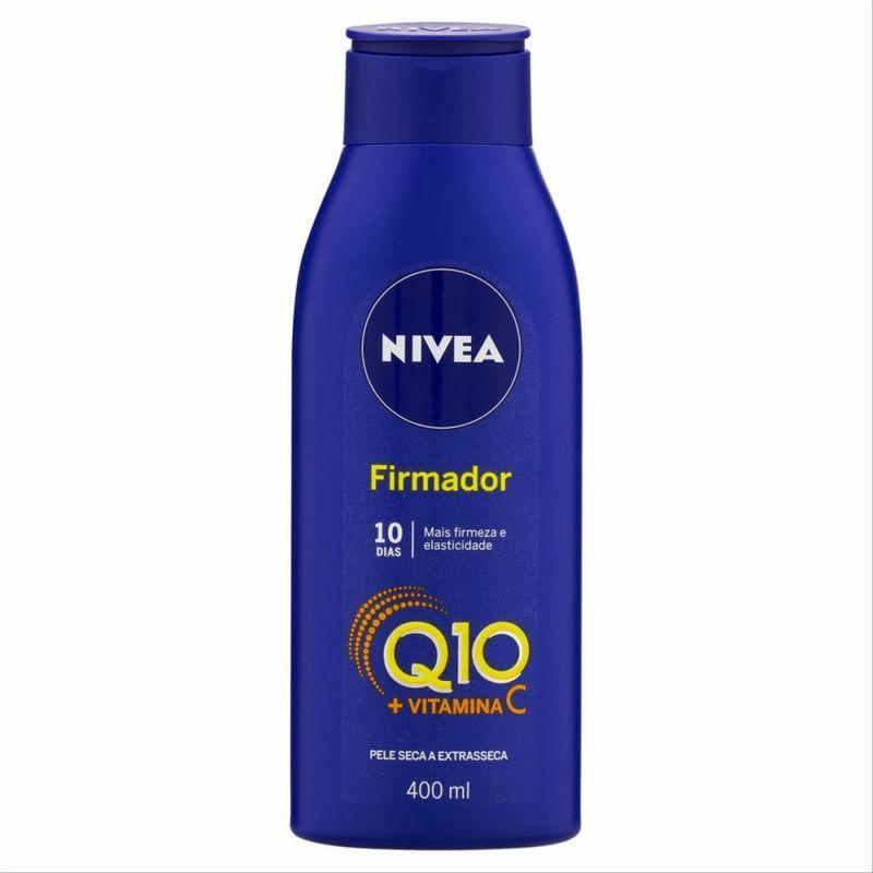 hidratante-nivea-firmador-q10-vitamina-c-pele-seca-400ml-secundaria1