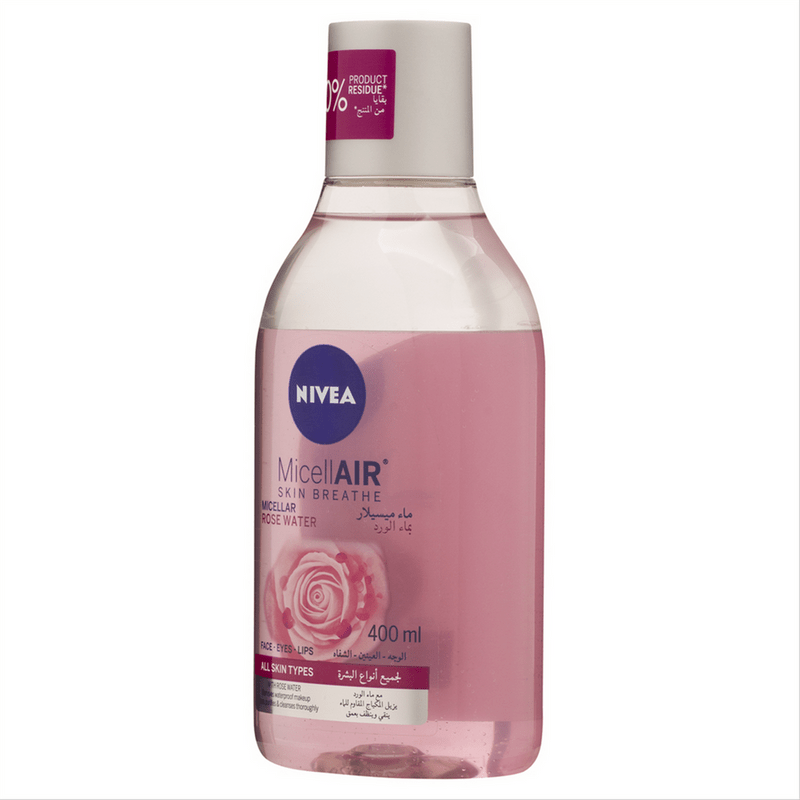 agua-micelar-nivea-bifasica-agua-de-rosas-400ml-secundaria3