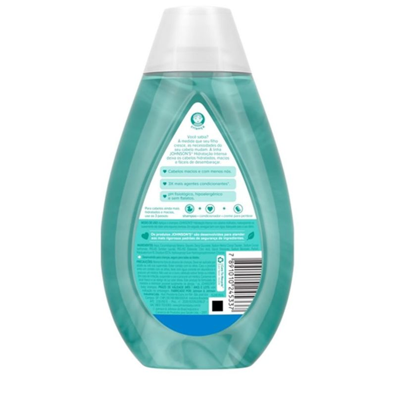 Shampoo-Johnson---Johnson-Baby-Macio-Hidratacao-Intensa-400ml-Pague-Menos-54294-2