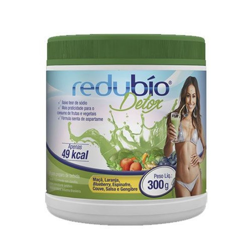 Redubio-Detox-Suco-Verde-300g-46808-principal