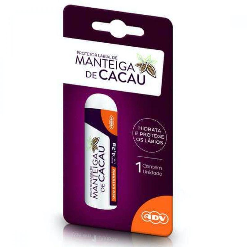 Manteiga-Cacau-42g-29778-principal
