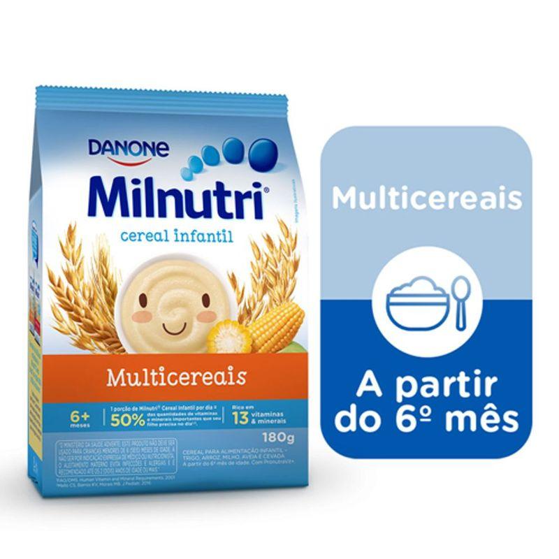 Cereal-Infantil-Milnutri-Multicereais-180g-Pague-Menos-47101-1