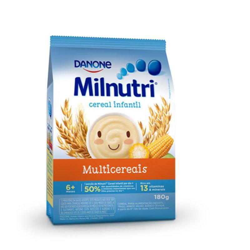 Cereal-Infantil-Milnutri-Multicereais-180g-Pague-Menos-47101-2
