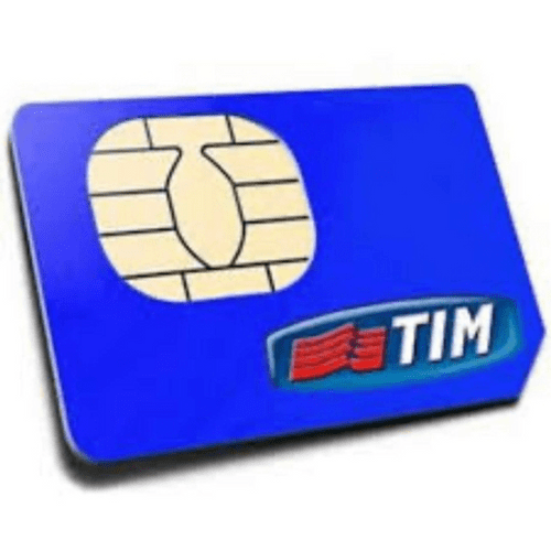 Tim Chip Pre