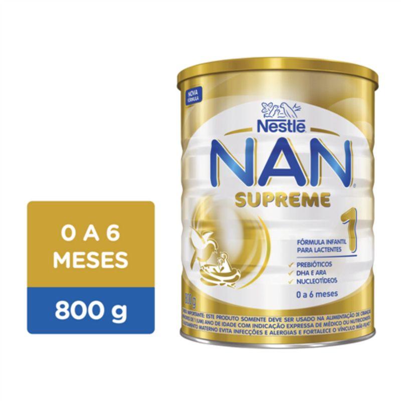 Formula-Infantil-Nan-Supreme-1-800g-Pague-Menos-44921-1