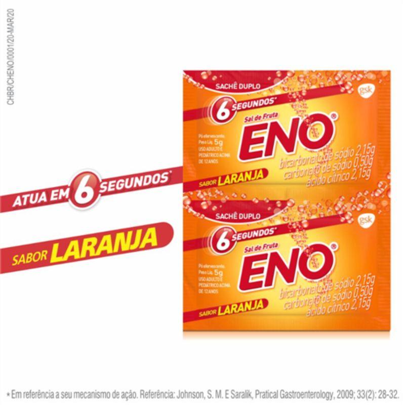 Sal-Fruta-Eno-Laranja-Efervescente-2x5g-Pague-Menos-19101-1