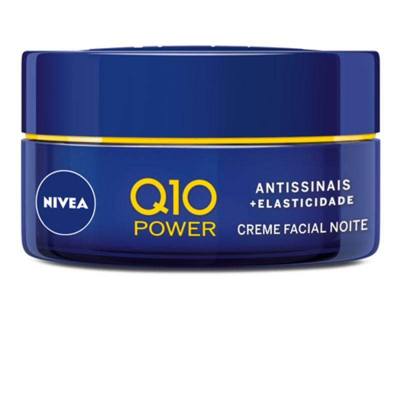 Creme-Facial-Antissinais-Noite-NIVEA-Q10-Plus-50ml-Pague-Menos-17261-1