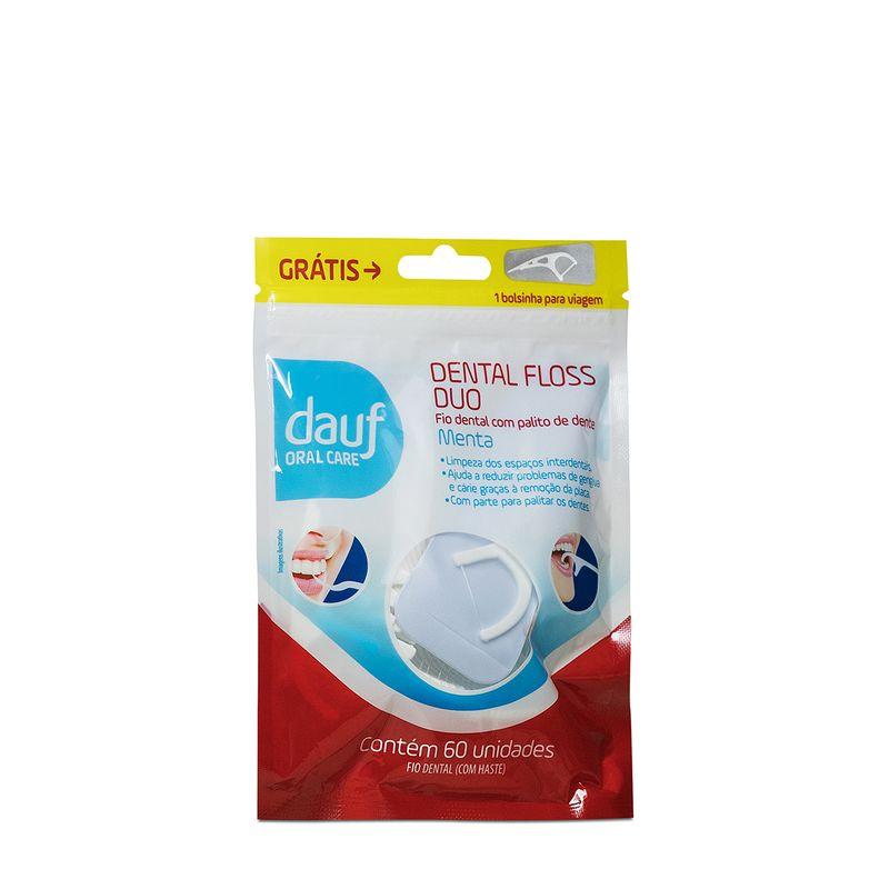 fio-dental-dauf-dental-floss-duo-com-60-unidades-principal