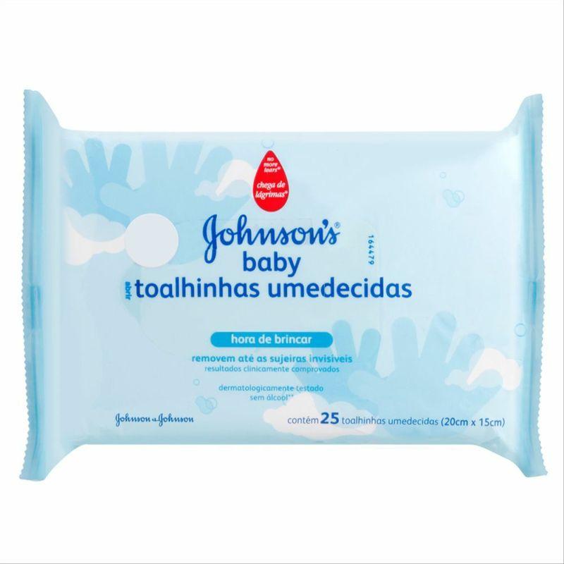 lencos-umedecidos-johnsons-baby-hora-de-brincar-25-unidades-principal