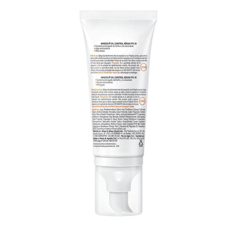neostrata-minesol-protetor-solar-oil-control-fps30-40g-3