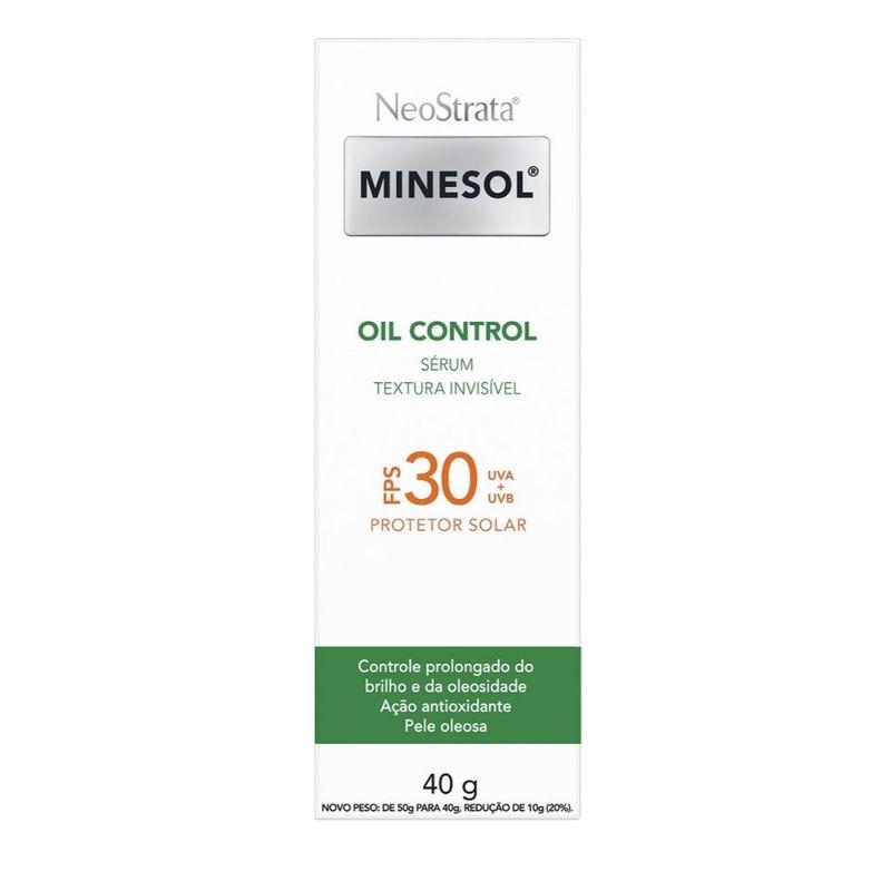 neostrata-minesol-protetor-solar-oil-control-fps30-40g-4