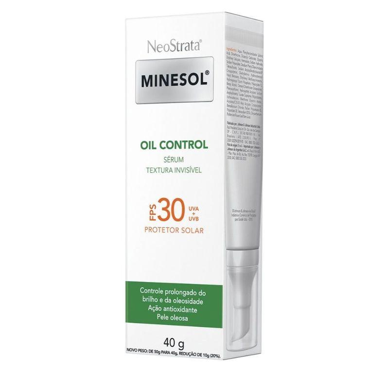 neostrata-minesol-protetor-solar-oil-control-fps30-40g-5