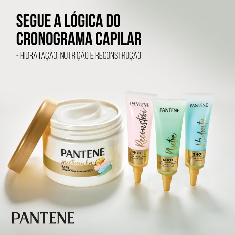 4bbe976c8626fba95001a20d37c19576_creme-para-tratamento-pantene-misturinha-nutricao-com-1-ampola-de-15ml_lett_8