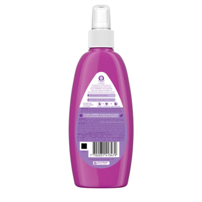 Spray-Finalizador-Johnson-s-Forca-Vitaminada-200ml-Pague-Menos-50366-2