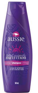 85b2c8114cc8692c4c2bc8fd77c8f491_shampoo-aussie-nutricao-360ml-nova-embalagem_lett_1