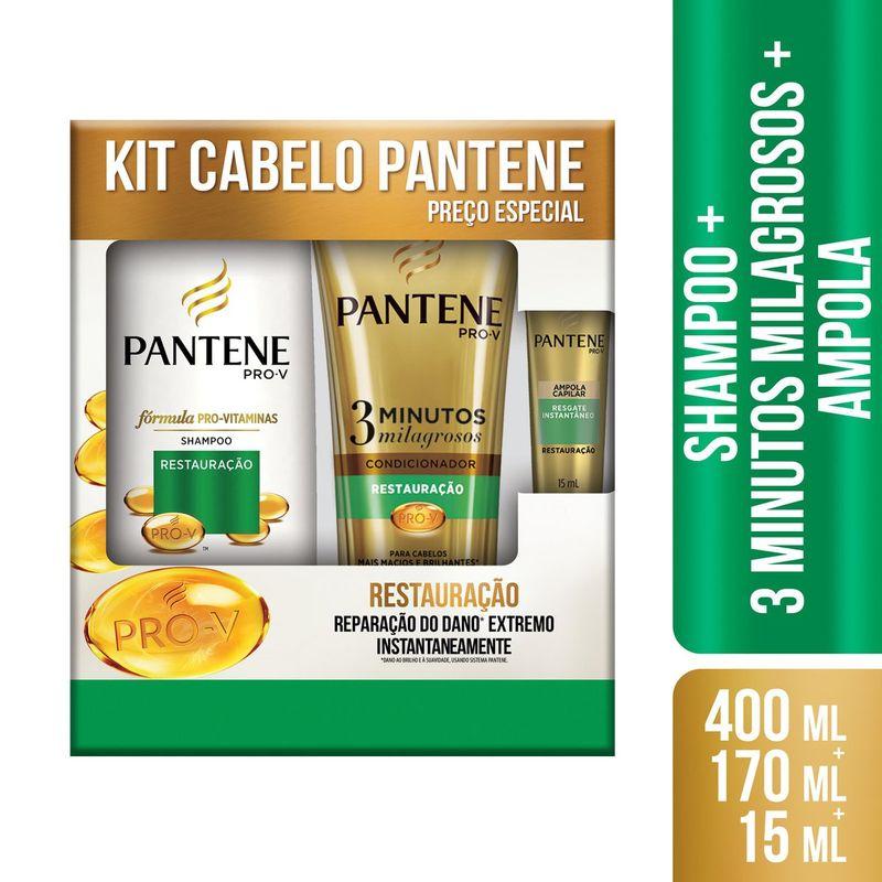 66d1e5b6a536e39745e40cf6ef18a4e9_shampoo-pantene-restauracao-400ml---condicionador-3-mm-170ml---ampola-15ml_lett_1