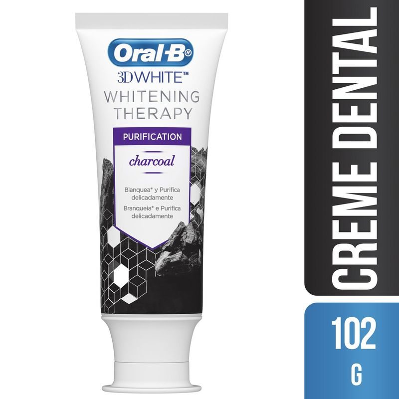 dcb0314b4617e598f90df89fe47dea9d_creme-dental-oral-b-3d-white-whitening-therapy-carvao-102g_lett_1